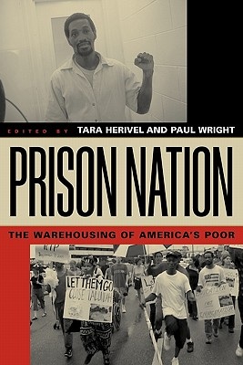 Prison Nation By Herivel, Tara (EDT)/ Wright, Paul (EDT)